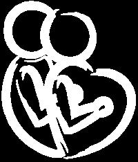 Nacer Tranquilo | Educación Perinatal y Casa de Partería.